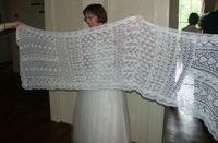 Big_shawl_sm