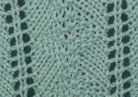 Blanket_detail