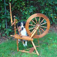 Ccwheel